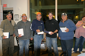 Summit Shooters