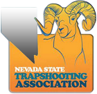 Nevada State Trapshooting Association