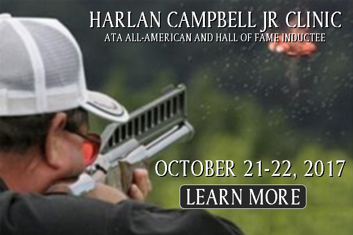 HARLAN CAMPBELL JR CLINIC