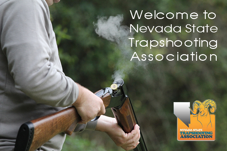 Welcome to Nevada State Trapshooting Association